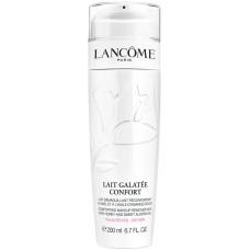 Lancome Lait Galatée Confort 200ml