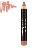 Maybelline Color Drama Intense Velvet Lip Pencil tužka na rty 140 Minimalist 2 g