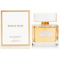 Givenchy Dahlia Divin parfémovaná voda Pro ženy 30ml