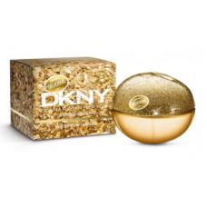 DKNY Golden Delicious Sparkling Apple parfémovaná voda Pro ženy 50ml