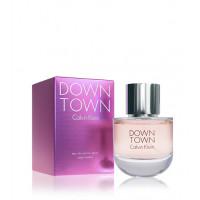 Calvin Klein Downtown parfémovaná voda Pro ženy 30ml