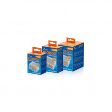 Aquatlantis EasyBox Zeolite, Velikost XS