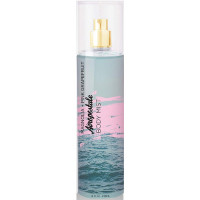 Aéropostale Adventure Collection Magnolia + Pink Grapefruit Body Mist W 236ml