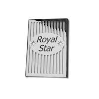Kryt chladiče Yamaha Royal Star 1300 - Motofanda 1155