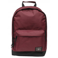 Element Beyond napa 18l red
