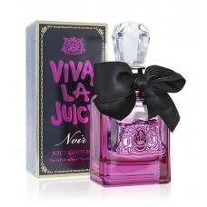 Juicy Couture Viva La Juicy Noir parfémovaná voda Pro ženy 100ml