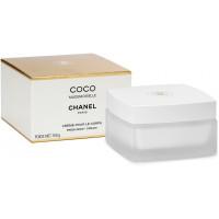 Chanel Coco Mademoisselle tělový krém 150 ml
