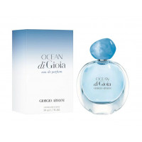Giorgio Armani Ocean di Gioia parfémovaná voda Pro ženy 50ml