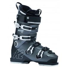 Pánské lyžařské boty K2 RECON 100 MV (2019/20)