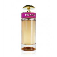 Prada Candy parfémovaná voda Pro ženy 80ml TESTER
