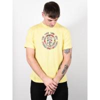 Element ORIGINS ICON POPCORN pánské tričko s krátkým rukávem - M