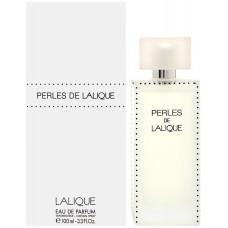 Lalique Perles De Lalique parfémovaná voda Pro ženy 100ml