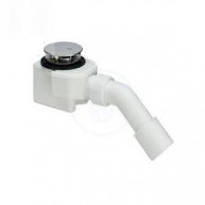 Ideal Standard Odtoková souprava Domoplex, chrom K7814AA
