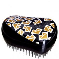 Tangle Teezer Compact Styler Hairbrush W kartáč na vlasy 1ks