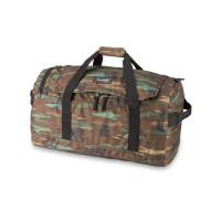 Dakine EQ DUFFLE ALOHACAMO velká cestovní taška - 50L