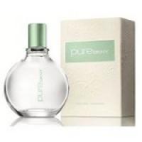 DKNY Pure DKNY Verbena parfémovaná voda Pro ženy 100ml