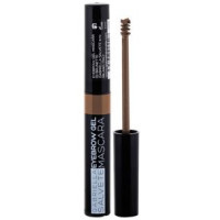 Gabriella Salvete Eyebrow Gel 6,5ml - 01 Light Brown
