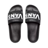 Vans SLIDE-ON black pánské pantofle - 39EUR