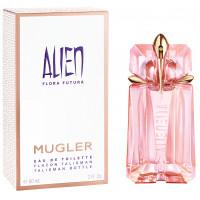 Thierry Mugler Alien Flora Futura toaletní voda Pro ženy 60ml