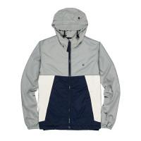 Element KOTO QUARRY jarní bunda pánská - XL