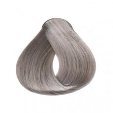 Color ASH INTENSE 9/11 Very Light Blonde Intense Ash 100ml/Permanentní barvy