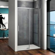 Posuvné sprchové dveře HARMONY B2 150, 146-150x195cm L/P varianta