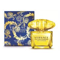 Versace Yellow Diamond Intense parfémovaná voda Pro ženy 90ml