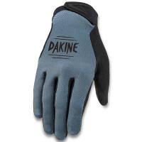 Dakine SYNCLINE STARGAZER cyklistické rukavice - XL