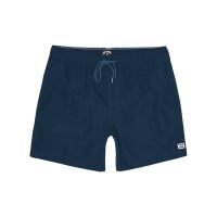 Billabong ALL DAY NAVY pánské plavecké šortky - XXL