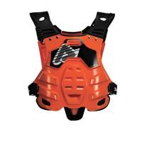 ACERBIS motokrosový chránič hrudi Profile - ACERBIS ITALIA 0016987.014