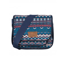 Animal VOYAGE Multicolour dámská kabelka
