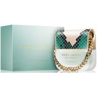 Marc Jacobs Decadence Eau So Decadent toaletní voda Pro ženy 100ml