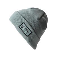 Billabong ORIGIN BLUE HAZE pánská zimní čepice