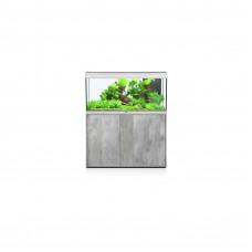 Aquatlantis Elegance Expert 120, Barva Stříbrný elox