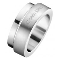 Prstýnek Calvin Klein Loud KJ6AMR0801 Velikost prstenu: 54