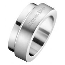 Prstýnek Calvin Klein Loud KJ6AMR0801 Velikost prstenu: 52