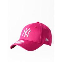 New Era 940W NEYYAN PNKWHI baseball čepice