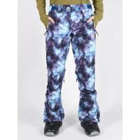 Rip Curl SLINKY LEGION BLUE zateplené kalhoty dámské - M