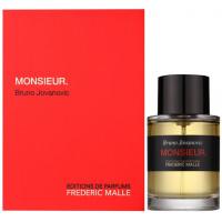 Frederic Malle Monsieur parfémovaná voda Pro muže 100ml