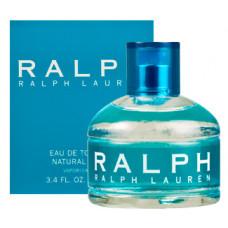 Ralph Lauren Ralph toaletní voda Pro ženy 50ml