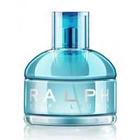 Ralph Lauren Ralph toaletní voda Pro ženy 100ml