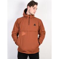 Billabong BOUNDARY ADIV HAZEL zimní bunda pánská - XL