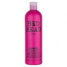 Tigi Bed Head Recharge High Octane Conditioner 750ml