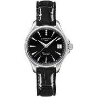 Certina DS Action Lady Chronometer C032.051.16.056.00