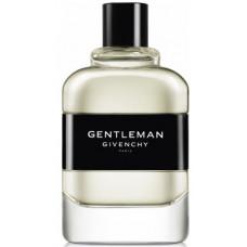 Givenchy Gentleman 2017 toaletní voda pánská 100 ml tester