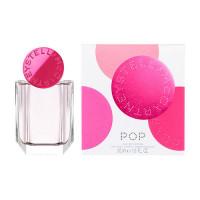 Stella McCartney POP parfémovaná voda Pro ženy 50ml