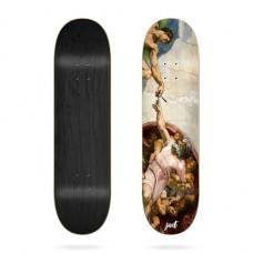 Skate deska JART Renaissance 8.0