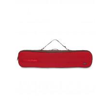 Dakine PIPE DEEP RED obaly na snowboard - 148