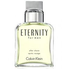 Calvin Klein Eternity voda po holení 100 ml