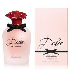 Dolce & Gabbana Dolce Rosa Excelsa parfémovaná voda Pro ženy 75ml